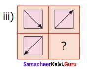 Samacheer Kalvi 6th Maths Solutions Term 3 Chapter 5 Information Processing Ex 5.1 57