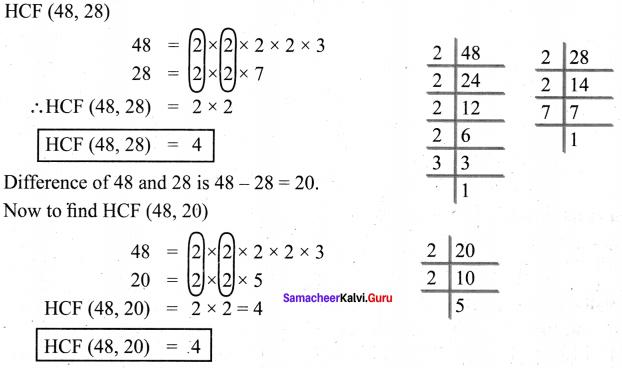 Samacheer Kalvi 6th Maths Solutions Term 3 Chapter 5 Information Processing Ex 5.1 60