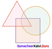 Samacheer Kalvi 6th Maths Solutions Term 3 Chapter 5 Information Processing Ex 5.1 84