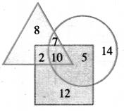 Samacheer Kalvi 6th Maths Solutions Term 3 Chapter 5 Information Processing Ex 5.1 85