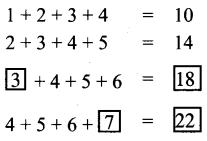 Samacheer Kalvi 6th Maths Solutions Term 3 Chapter 5 Information Processing Ex 5.2 2