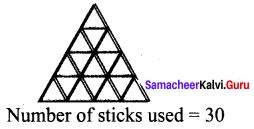 Samacheer Kalvi 6th Maths Solutions Term 3 Chapter 5 Information Processing Ex 5.2 21