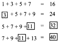 Samacheer Kalvi 6th Maths Solutions Term 3 Chapter 5 Information Processing Ex 5.2 4