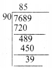 Samacheer Kalvi 6th Maths Term 1 Chapter 1 Numbers Ex 1.6 Q8