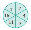 Samacheer Kalvi 6th Maths Term 1 Chapter 2 Introduction to Algebra Ex 2.1 Q12