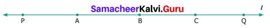 Samacheer Kalvi 6th Maths Term 1 Chapter 4 Geometry Ex 4.1 Q2