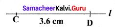 Samacheer Kalvi 6th Maths Term 1 Chapter 4 Geometry Ex 4.1 Q4.1
