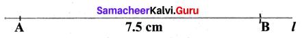 Samacheer Kalvi 6th Maths Term 1 Chapter 4 Geometry Ex 4.1 Q4