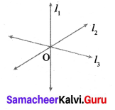 Samacheer Kalvi 6th Maths Term 1 Chapter 4 Geometry Ex 4.3 Q4