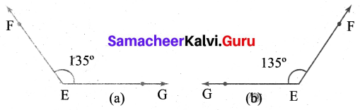 Samacheer Kalvi 6th Maths Term 1 Chapter 4 Geometry Ex 4.4 Q5.3