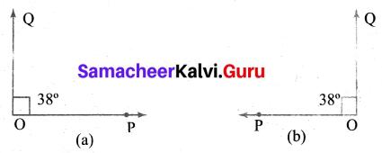 Samacheer Kalvi 6th Maths Term 1 Chapter 4 Geometry Ex 4.4 Q5.7