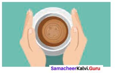 Samacheer Kalvi 6th Science Answers Heat