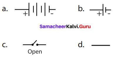 Samacheer Kalvi 6th Science Guide Term 2
