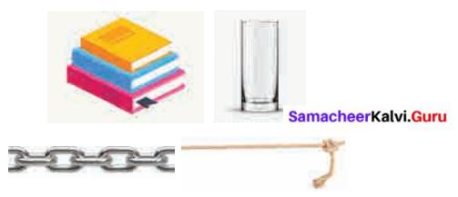 Samacheer Guru 6th Science Chapter 2 Electricity