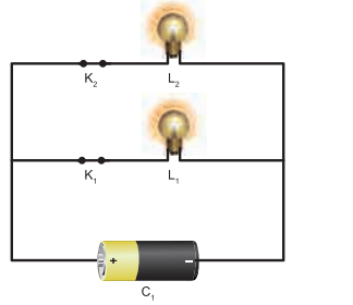 Samacheer Kalvi 6th Science Solutions Term 2 Chapter 2 Electricity 24