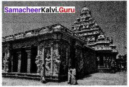 Samacheer Kalvi 6th Social Science History Solutions Term 1 Chapter 4 Ancient cities of tamilagam image - 2