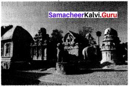 Samacheer Kalvi 6th Social Science History Solutions Term 1 Chapter 4 Ancient cities of tamilagam image - 3