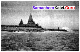 Samacheer Kalvi 6th Social Science History Solutions Term 1 Chapter 4 Ancient cities of tamilagam image - 4