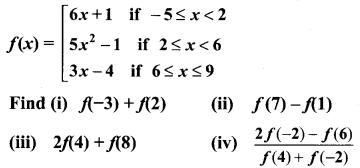 10th Maths Exercise 1.4 8th Sum Samacheer Kalvi