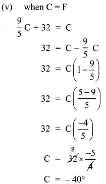 10th Standard Maths Exercise 1.4 Samacheer Kalvi