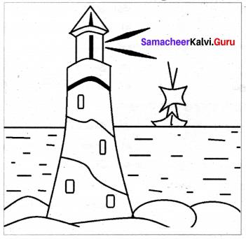 Kalangarai Vilakkam 7th Standard Samacheer Kalvi