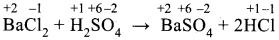 Samacheer Kalvi 11th Chemistry Chapter 1 Solutions