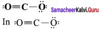 Samacheer Kalvi 11th Chemistry Solutions Chapter 10 Chemical Bonding-103