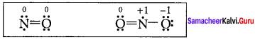 Samacheer Kalvi 11th Chemistry Solutions Chapter 10 Chemical Bonding-116