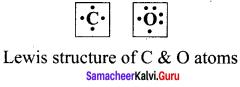 Samacheer Kalvi 11th Chemistry Solutions Chapter 10 Chemical Bonding-132