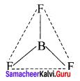 Samacheer Kalvi 11th Chemistry Solutions Chapter 10 Chemical Bonding-135