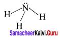 Samacheer Kalvi 11th Chemistry Solutions Chapter 10 Chemical Bonding-137