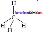 Samacheer Kalvi 11th Chemistry Solutions Chapter 10 Chemical Bonding-160
