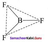 Samacheer Kalvi 11th Chemistry Solutions Chapter 10 Chemical Bonding-17