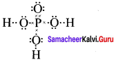 Samacheer Kalvi 11th Chemistry Solutions Chapter 10 Chemical Bonding-54