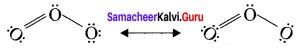 Samacheer Kalvi 11th Chemistry Solutions Chapter 10 Chemical Bonding-57