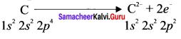 Samacheer Kalvi 11th Chemistry Solutions Chapter 10 Chemical Bonding-64