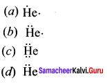Samacheer Kalvi 11th Chemistry Solutions Chapter 10 Chemical Bonding-67