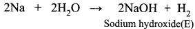 11th Chemistry Chapter 4 Samacheer Kalvi