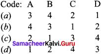 https://samacheerguru.com/samacheer-kalvi-11th-chemistry-solutions-chapter-4/