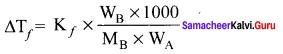 Samacheer Kalvi 11th Chemistry Solutions Chapter 9 Solutions-18