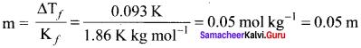 Samacheer Kalvi 11th Chemistry Solutions Chapter 9 Solutions-24
