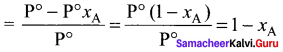 Samacheer Kalvi 11th Chemistry Solutions Chapter 9 Solutions-83