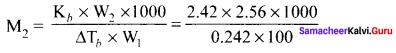 Samacheer Kalvi 11th Chemistry Solutions Chapter 9 Solutions-31