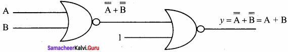 Samacheer Kalvi 11th Computer Science Solutions Chapter 2 Number Systems 27
