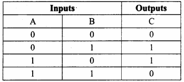 Samacheer Kalvi 11th Computer Science Solutions Chapter 2 Number Systems 36