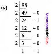 Class 11 Computer Science Chapter 2 Pdf Samacheer Kalvi