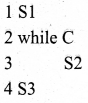 Samacheer Kalvi 11th Computer Science Solutions Chapter 7 Composition and Decomposition 2