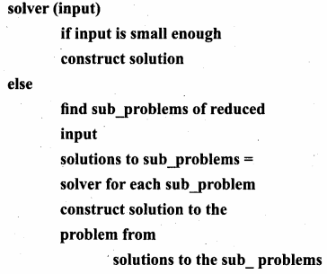 Samacheer Kalvi 11th Computer Science Solutions Chapter 8 Iteration and Recursion 16