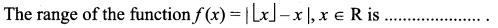Samacheer Kalvi 11th Maths Solutions Chapter 1 Sets Ex 1.5 22