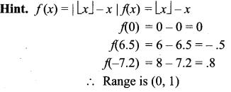 Samacheer Kalvi 11th Maths Solutions Chapter 1 Sets Ex 1.5 23